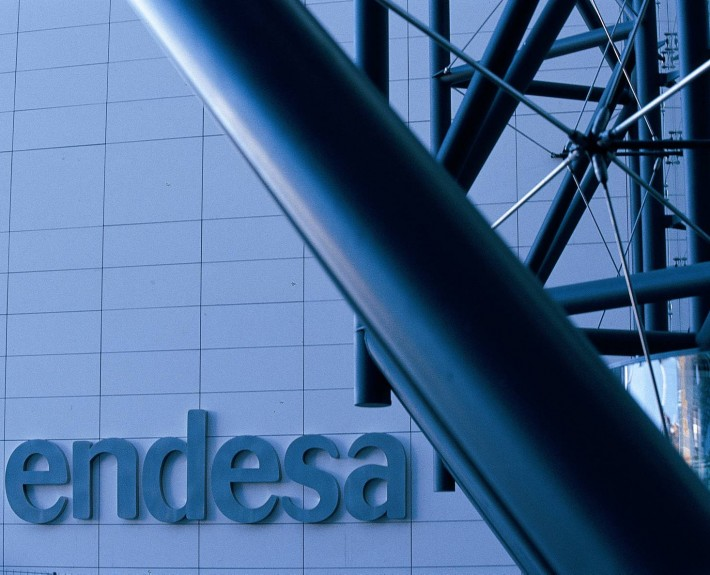 eWise Pioneering platform for Smart Cities project for Endesa | Bi-Tic